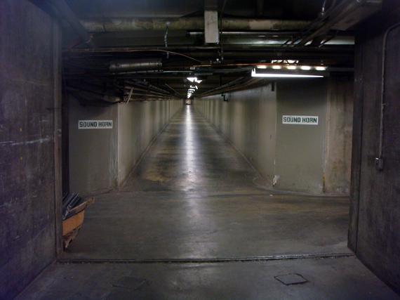 2016-01-14-1452786717-1152931-Tunnels_8.jpeg