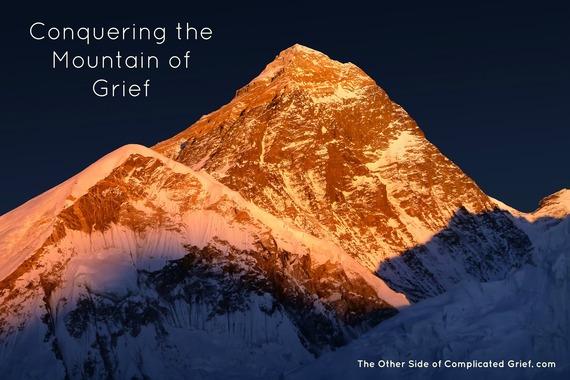 2016-01-14-1452793164-4777935-Everest2.jpg