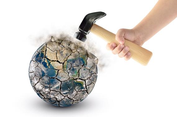 2016-01-14-1452797171-6310785-globe_smashing_hammer.jpg