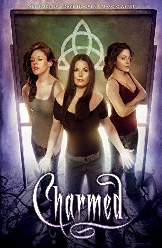 2016-01-14-1452805035-5524949-Charmed1vonPaulRuditisDaveHooverundMarcioAbreu.jpg