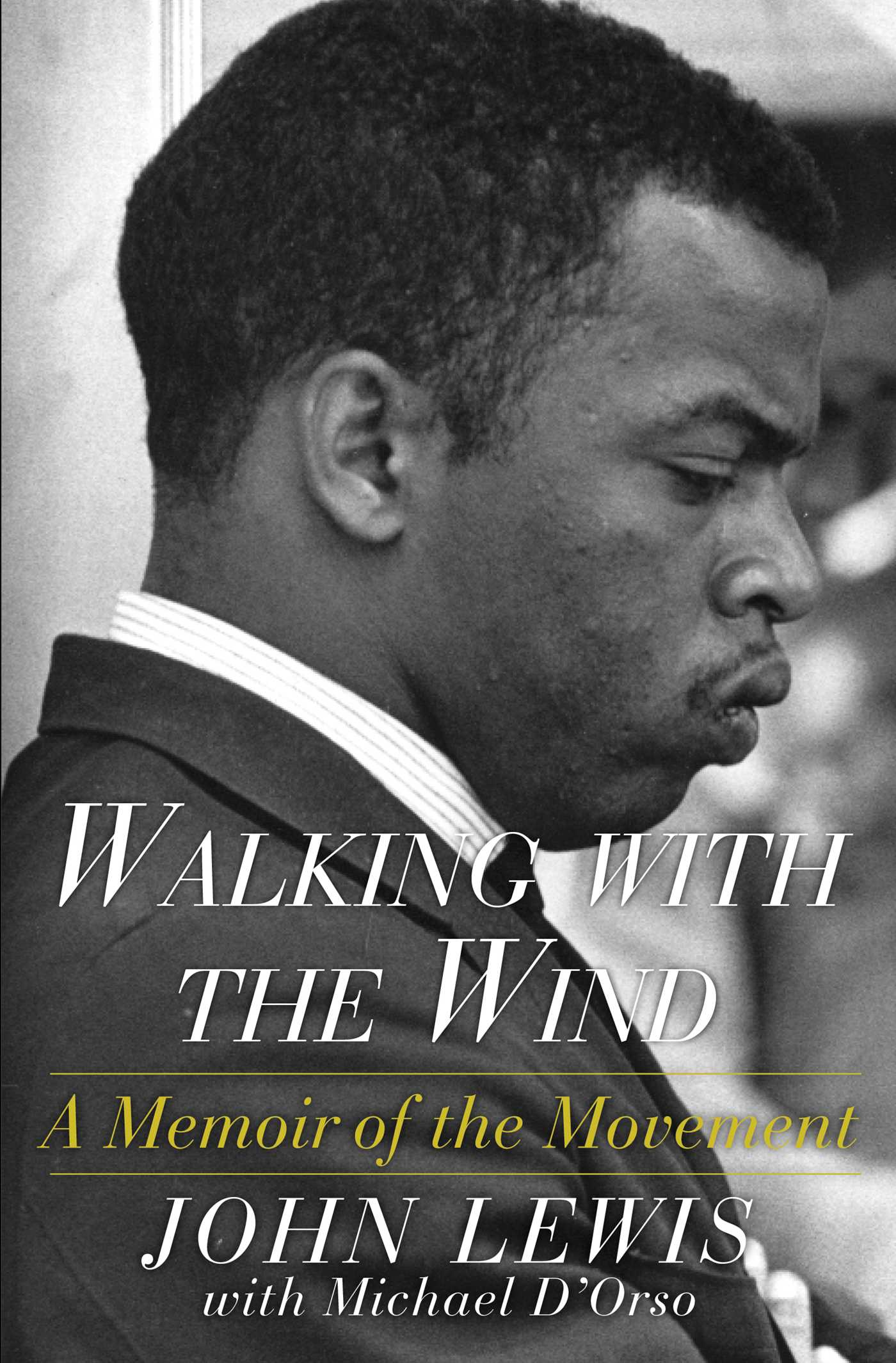 significant books on civil rights for martin luther king jr 2016 01 14 1452806617 5725481 walking thewind jpg