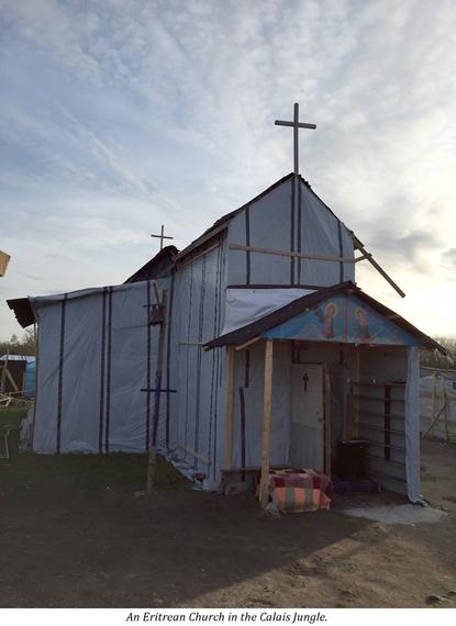 2016-01-14-1452808880-7617002-Church_JJ_Mitchell.jpg