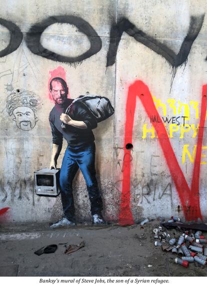 2016-01-14-1452809059-5212107-Banksy_JJ_Mitchell.jpg