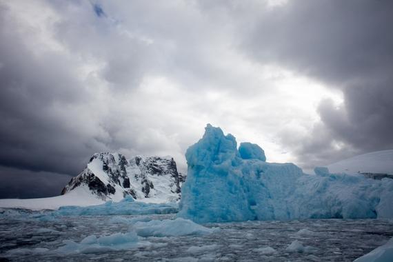 2016-01-15-1452852920-4779343-antarctica.jpg