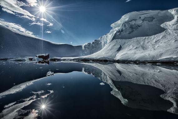 2016-01-15-1452853205-4964087-Antarctica_20121202_8326.jpg