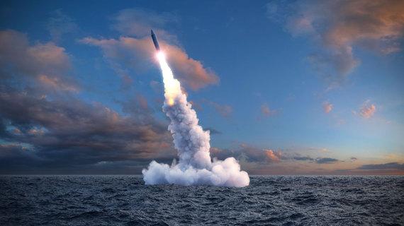 2016-01-15-1452876680-3428306-submarine_ballistic_missile.jpg