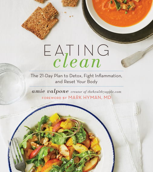 2016-01-15-1452877291-45347-Valpone_EatingClean_jpegfinalcover.jpg