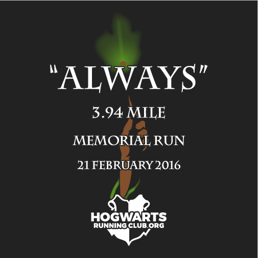 2016-01-15-1452880159-6305731-hogwart.png