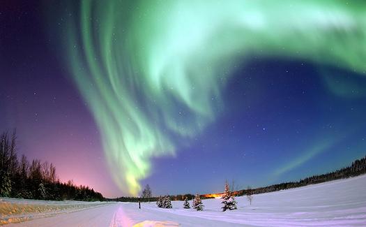 2016-01-15-1452882086-6232761-Alaska.jpg