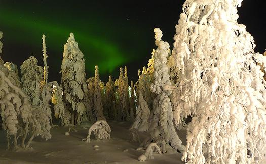 2016-01-15-1452882153-1263510-finland.jpg