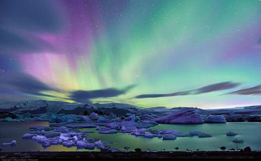 2016-01-15-1452882213-8745790-Iceland.jpg
