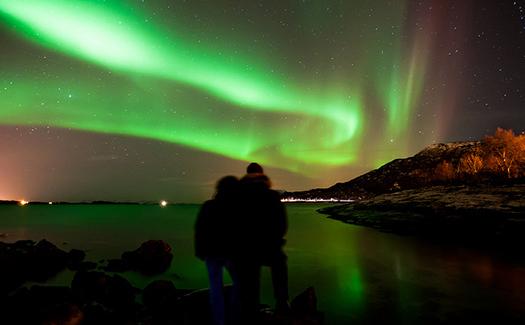 2016-01-15-1452882236-1620444-Norway.jpg