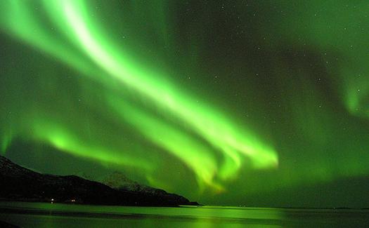 2016-01-15-1452882306-7442856-Norwegiancoast.jpg