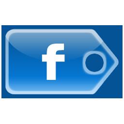 2016-01-15-1452899268-8212390-facebook.png