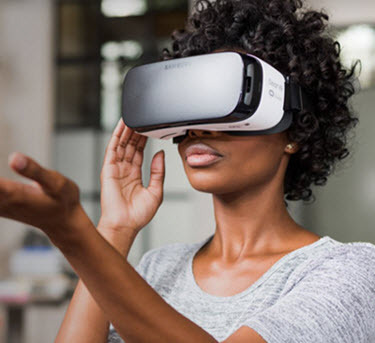 2016-01-16-1452932217-9457684-OculusRift.JPG