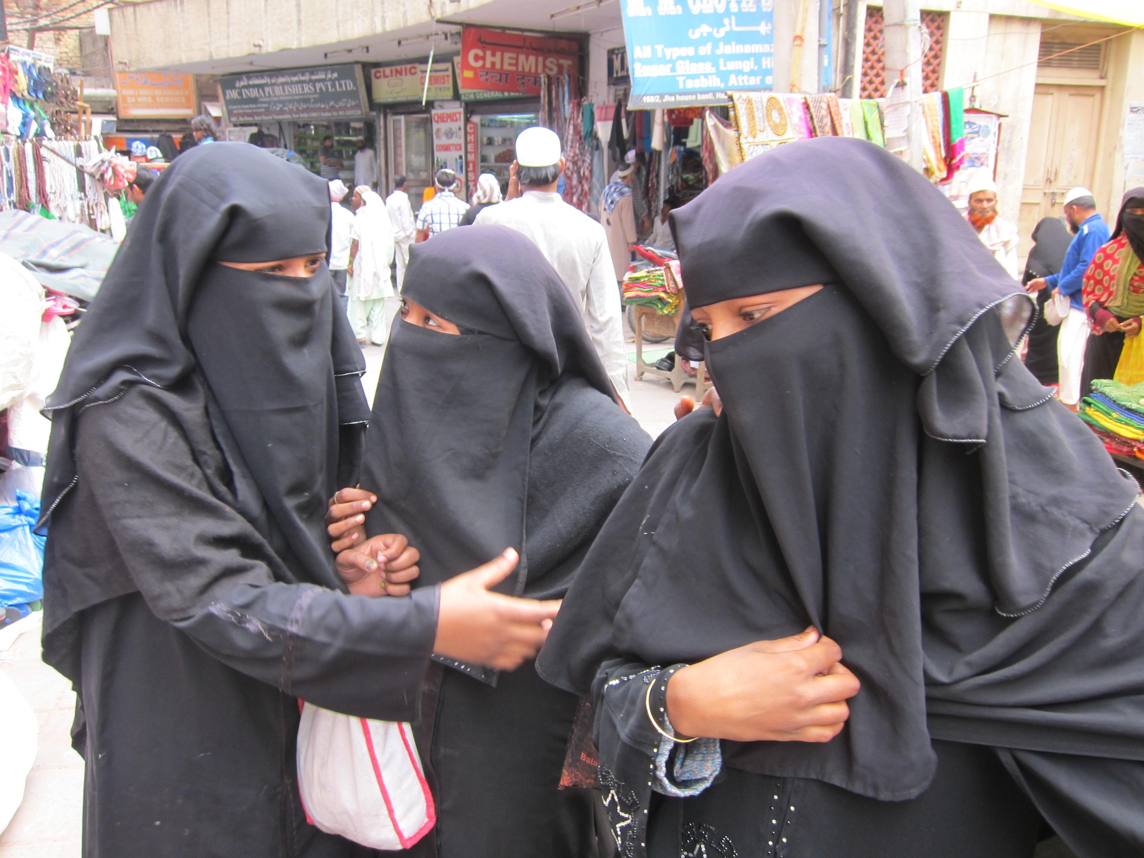 delhi single muslim girls Singlemuslimcom the world's leading islamic muslim singles, marriage and shaadi introduction service over 2 million members online register for free.