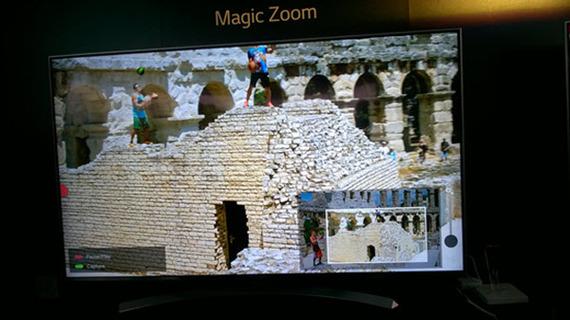 2016-01-16-1452965146-1215802-MagicZoom.jpg