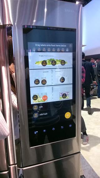 2016-01-16-1452965364-1696349-Samsungrefrigerator.jpg