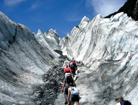 2016-01-17-1453060520-5467676-nz_franz_Josef_glacier_intrepid.jpg