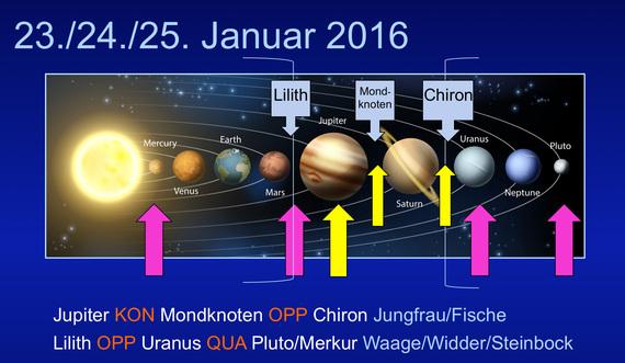 2016-01-18-1453100765-2020557-2016_01_23.jpg