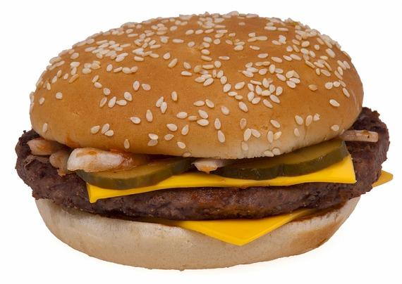 2016-01-18-1453102637-4494441-cheeseburger525047_1280.jpg