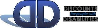 2016-01-18-1453123939-3177368-disableddscountslogo.png