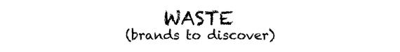 2016-01-18-1453124333-8670629-waste.jpg