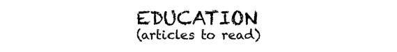 2016-01-18-1453125803-5159020-EDUCATION.jpg