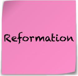 2016-01-18-1453126225-1268930-reformation.jpg