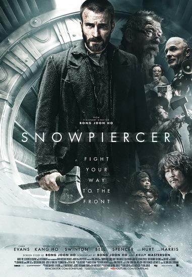 2016-01-18-1453126779-1351584-snowpiercer.jpg