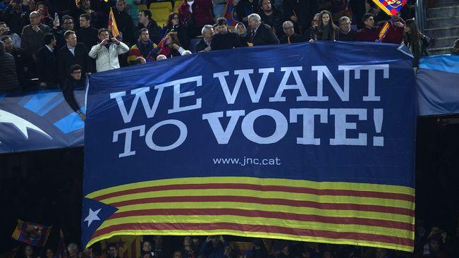 2016-01-18-1453128767-1465798-votar.jpg