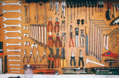10 Tips For Organizing Your House Huffpost