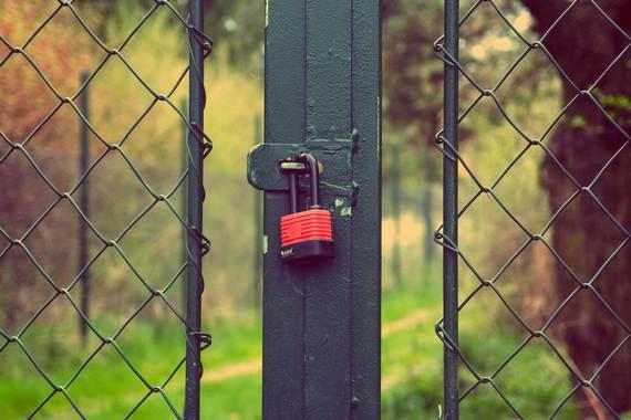 2016-01-19-1453177142-8687409-lock.jpg