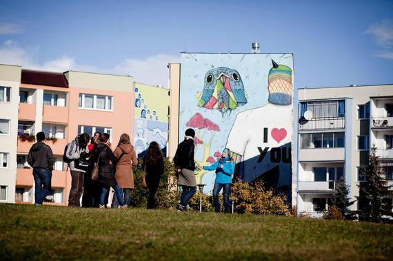 2016-01-19-1453198543-2635175-mural01dwerner.jpg