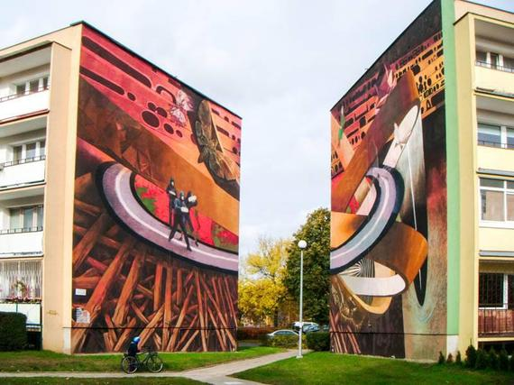 2016-01-19-1453198573-9912625-mural02muralegdanskzaspapl.jpg