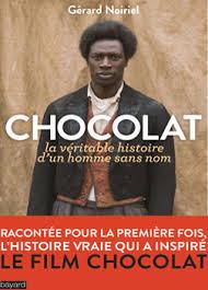 2016-01-19-1453202638-2855615-chocolat.jpg