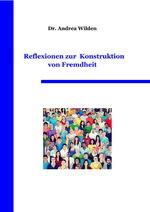 2016-01-19-1453212871-6204695-Cover_ReflexionenzurKonstruktionvonfremdheit.jpg