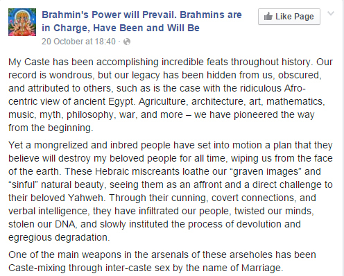 2016-01-19-1453226634-7771403-brahmin_power_page.jpg