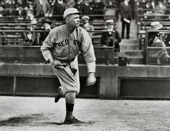 2016-01-19-1453240584-2649711-Babe_Ruth_Boston_pitching.jpg