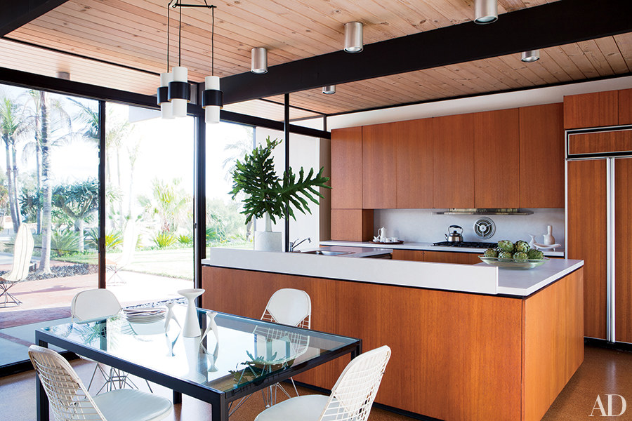 Beautiful Family-Friendly Kitchen Designs   HuffPost