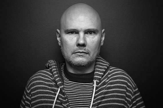 2016-01-19-1453244841-7143958-BillyCorgan.jpg