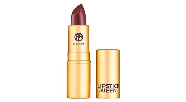 7 Red Lipsticks Makeup Artists Swear By  HuffPost