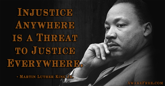 Images Of Martin Luther King Quotes Custom Powerful Martin Luther King Jrquotes To Inspire Change Beyond