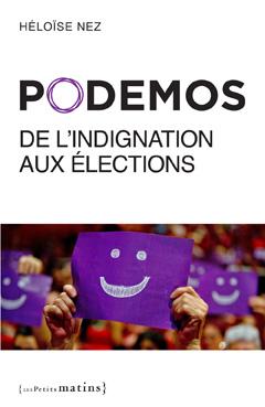 2016-01-20-1453285724-9701381-Podemos.jpg