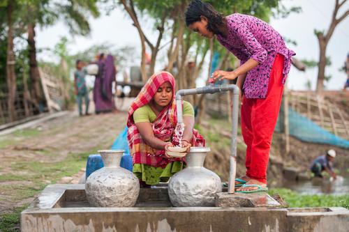 2016-01-20-1453290655-361765-bangladeshpic.jpg