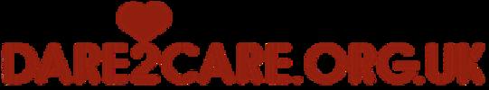 2016-01-20-1453298686-3241301-dare2carebanner.png