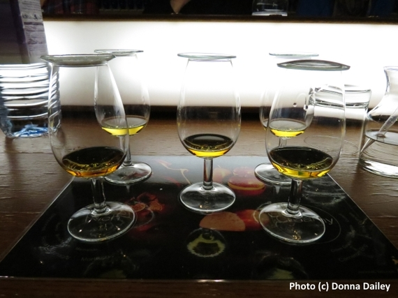 2016-01-20-1453299059-7644804-Spirit_of_Speyside_Whisky_Festival_Cardhu_Blending_Whiskies_2_Glasses.jpg