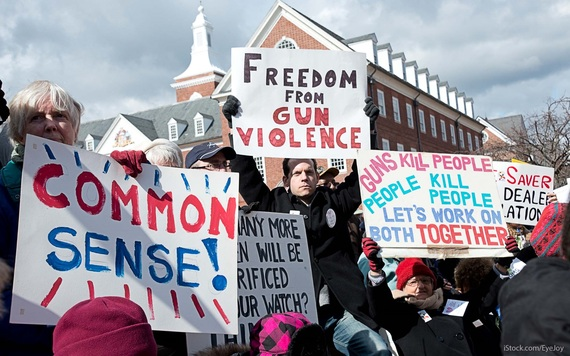 2016-01-20-1453310044-8817289-gun_violence_in_america1.jpg