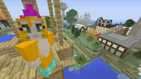 2016-01-20-1453310774-7674647-Minecraft_Xbox__Lovely_World_Tribute_200