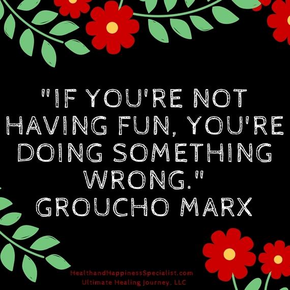 2016-01-20-1453313261-3163519-Groucho.jpg